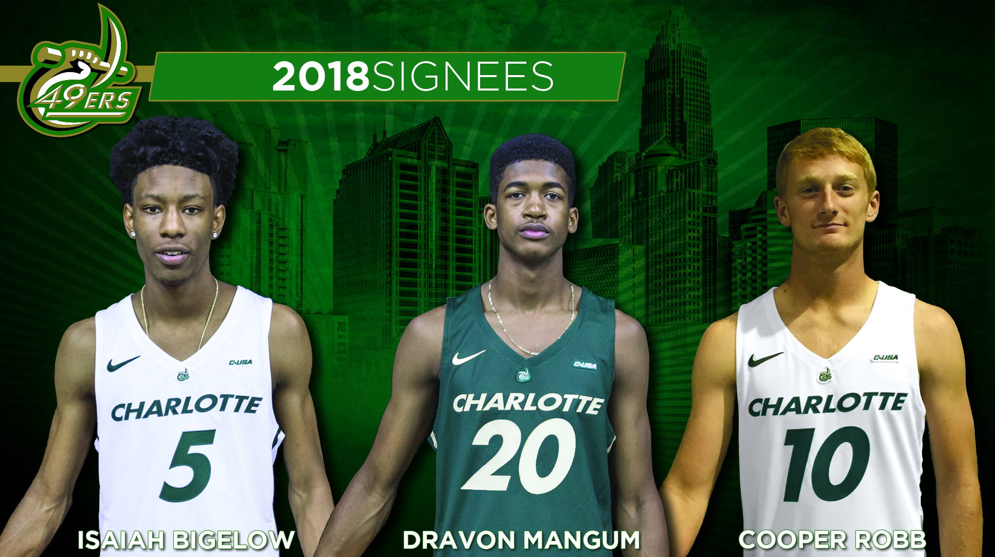 Signing_day_all_recruits_2