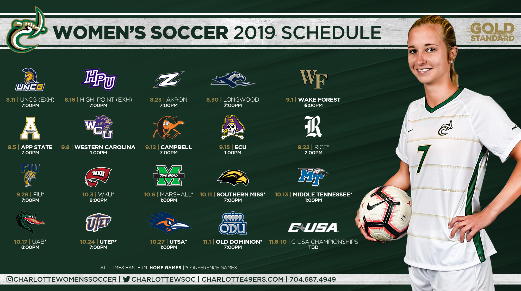 best cheap 85cfc 117ac Ten Home Matches Lined Up on 2019 Docket for 49ers ...